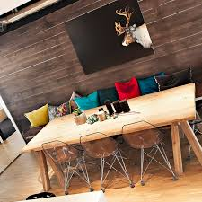cool office decorating ideas. Cool Office Decor Brilliant Intended For Decorating Ideas D