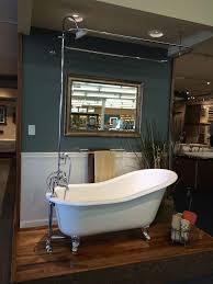 deep corner bath soaking bathtubs with shower whirlpool bath small soaking tub shower combo bathtub tile