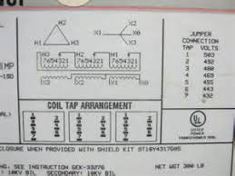 120 208v single phase wiring diagram images 120 208 1 phase wiring questions electrical diy