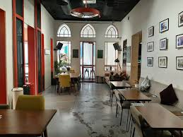 Interior Design Lebanon Beirut Creativa Jdeideh Metn North Ar_ka Beirut Book Online Coworker