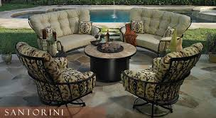 Patio  Lowes Patio Furniture Clearance  Friends4youorgOutdoor Furniture Lowes Clearance
