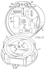 Full size of diagram us4172575 astonishing kienzle tachograph wiring diagram picture ideas corporate america rates