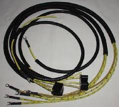 chevy wiring harness tractor repair wiring diagram 87 chevy truck instrument panel wiring diagram likewise ke light wiring diagram 2004 chevy silverado also