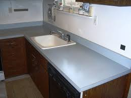 white laminate kitchen countertops wilsonart laminate granite look laminate white formica kitchen countertops countertops that look