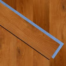 luxury gripstrip vinyl ec lock 6 x36 cherry plank floor