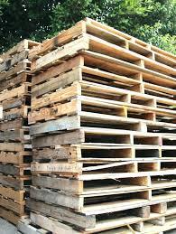 pallet furniture for sale. Wood Pallet Furniture For Sale Uk R