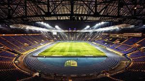 Download Metalist Football Stadium ...