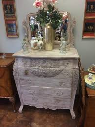 Small Picture 100 Home Decor Stores Houston Welcome To Fabric Decor Most
