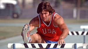 Bruce Jenner Net Worth, Kids And His Transformation To Caitlyn Jenner »  Celebion