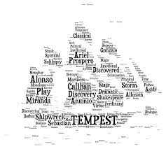 essays on the tempest shakespeare caliban colonialism college best  the tempest essay pixels the tempest the cohen curricula