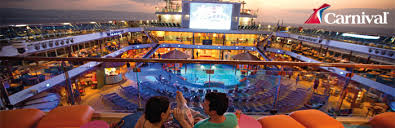 Image result for carnival cruise line photos