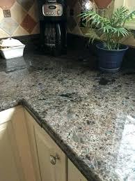 corian countertop repair how to repair a separating granite corian countertop repair kit