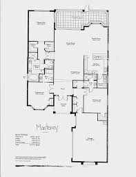 front facing kitchen house plans awesome 60 elegant house plans and designs graph gallery