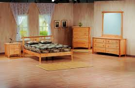Cheap Quality Bedroom Furniture Descargas Mundiales