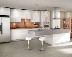Kitchen Design Modern Clever Design Modern Style Kitchen Plain Decoration Modern Style