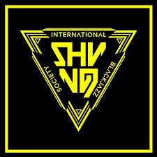 <b>International Blackjazz</b> Society by <b>Shining</b> on Amazon Music ...