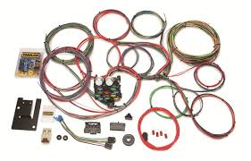 painless performance 21 circuit 1955 57 tri five chevy harnesses 1979 Chevy Truck Wiring Diagram painless performance 21 circuit 1955 57 tri five chevy harnesses 20107 free shipping on orders over $99 at summit racing