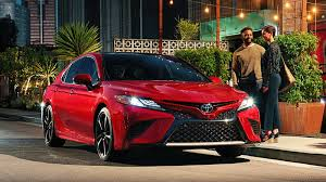 2018 camry. Unique Camry 2018 Toyota Camry St Louis MO To E