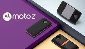 motorola phone 2016. motorola introduces its new flagship smartphone, complete with interchangeable back plates phone 2016