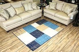 rug 4 x 6 outdoor rug alluring brilliant sheepskin area rug large ivory white 4 x rug 4 x 6