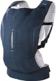 Слинги, рюкзаки, люльки-<b>переноски</b> синие: купить слинг, рюкзак ...