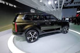 2018 kia telluride price. plain telluride photo gallery intended 2018 kia telluride price