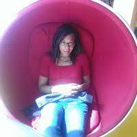 Laverne Sampson (laverne_sampson) – Profile   Pinterest