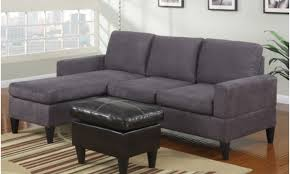 best collection ofpartment sectional sofa with chaise sized furniture nyc full size living roomawesome astounding futon stores in manhattan nyc attractive futon chelsea nyc endearing donate futon nyc