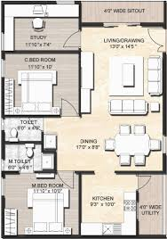 1900 sq ft house plans kerala awesome best 1200 sq ft house plans 2 bedroom new