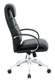 black high back office chair high back office chair santana black high back executive office chair