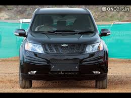 new car launches june 2015Mahindra to launch XUV 500 facelift in 1st week of June Exclusive