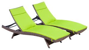 outdoor chaise lounge cushions. Beautiful Outdoor Chaise Lounge Cushion Shop Waterproof Cushions Products On Houzz X