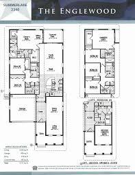 dr horton floor plans lovely dr horton house plans awesome dr horton express homes floor plans