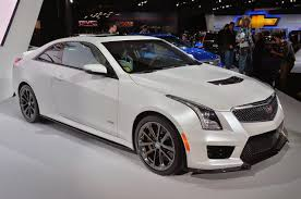 2018 cadillac interior. simple interior 2018 cadillac ats v coupe picture for cadillac interior