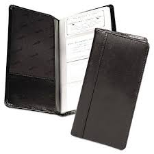 Business Card Holder Sheets Instant Download Gift Card Holder
