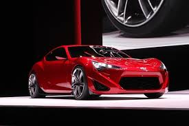 2018 scion frs price. exellent price new 2018 scion frs turbo is a car worth waiting for in 2018 scion frs price e