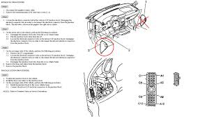 similiar 2003 pontiac grand am fuse box diagram keywords 2001 pontiac grand prix fuse panel diagram besides 2000 pontiac grand