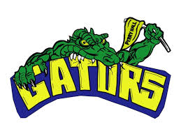 Image result for perry hall gators