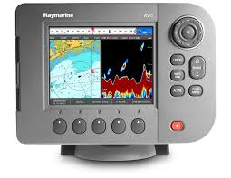 light wiring diagram together raymarine radar wiring diagram light wiring diagram together raymarine radar wiring diagram furuno wiring diagram image wiring