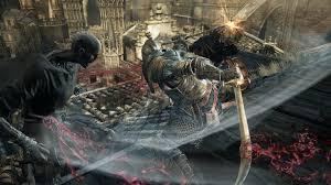 Steam Charts Ds3 Dark Souls Iii Appid 374320