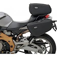 saddleman seat covers sport bike top pack