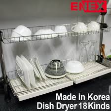 3 advantages of having dish drying rack. Fit To Viewer 3 Advantages Of Having Dish Drying Rack I