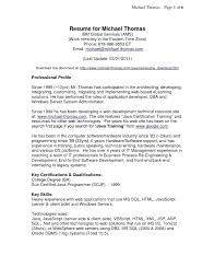 Experience Certificate Sample System Administrator New Sample Resume