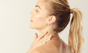 is your thyroid to blame for dry skin