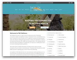 Landscape Website Designers Glen Ellyn Website Designer Digital Rein 16 Digital Rein