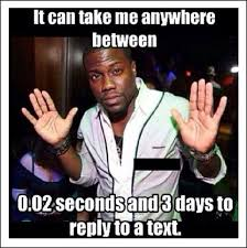 Kevin Hart Funny Quotes Adorable 48 Funny Quotes By Kevin Hart That Will Make You Laugh Page 48 Of