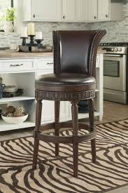 Bar Stools Discontinued Ashley Furniture Bar Stools Industrial
