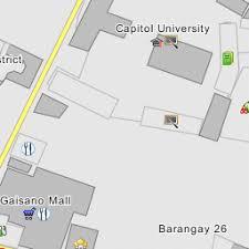 Northern Mindanao Medical Center Cagayan De Oro