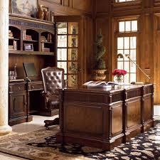Image Glam Furniture Interesting Home Office Furniture Design Inspiration Kropyok Furniture Elegant Home Office Furniture Designs With Rectangular