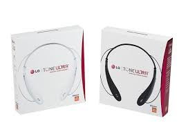 lg jbl bluetooth headphones. 30 days 100% satisfaction guaranteed or money back - no questions asked!!! lg jbl bluetooth headphones o